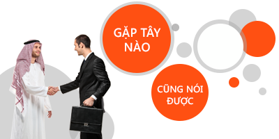 TOPICA NATIVE - lop hoc tieng anh online cho nguoi di lam, luyen nghe noi giao tiep tieng anh