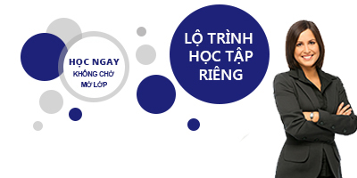 TOPICA NATIVE - lop hoc tieng anh online, hoc tieng anh giao tiep theo trinh do