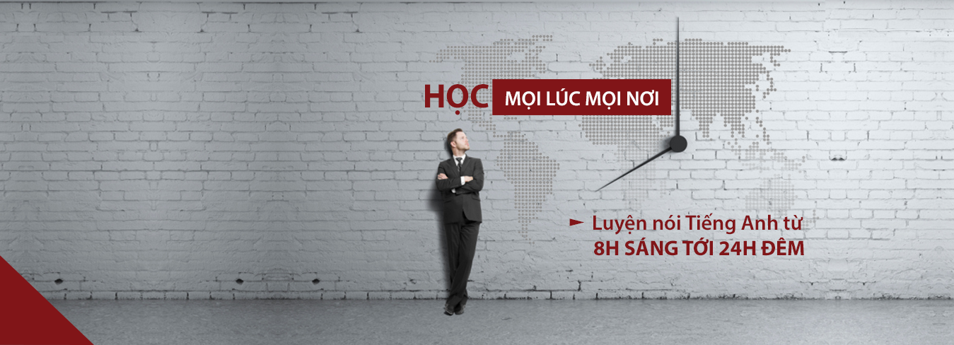 TOPICA NATIVE - học tiếng anh giao tiếp cấp tốc, luyện giao tiếp tiếng anh online
